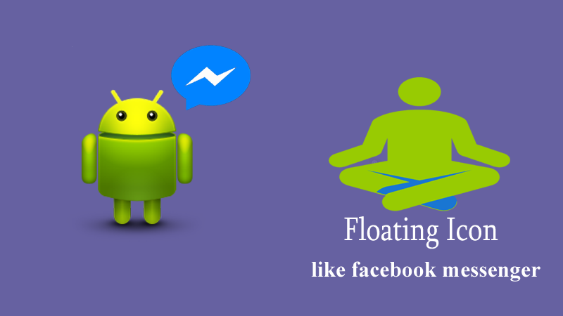 floating_icon_facebook