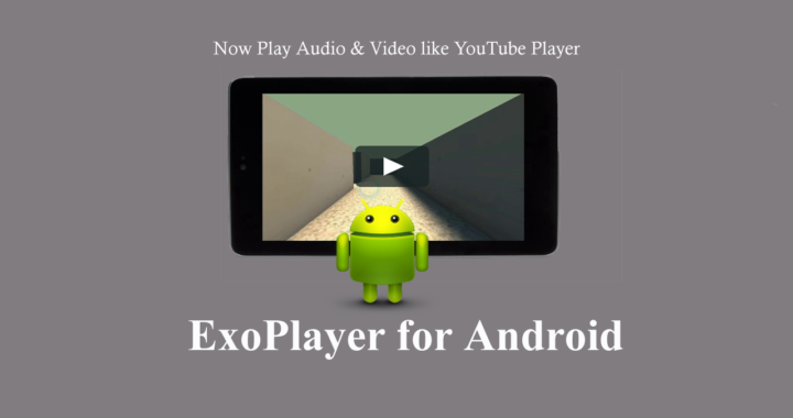 exoplayer android example